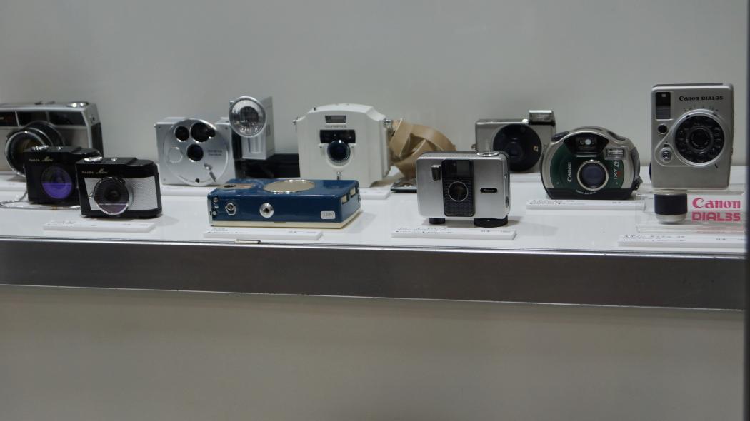 クラッシクカメラー2-AAA-CP+1015