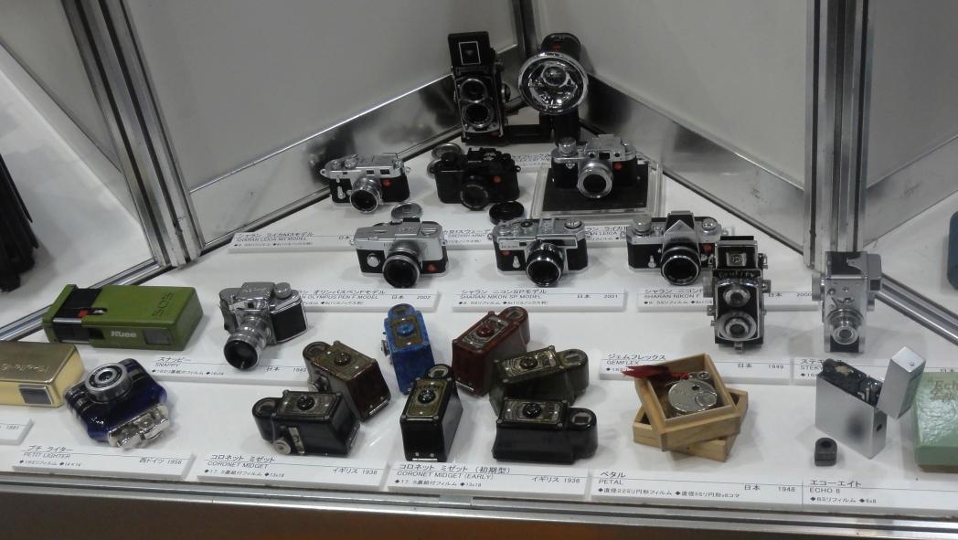 クラッシクカメラー10-AAA-CP+1015