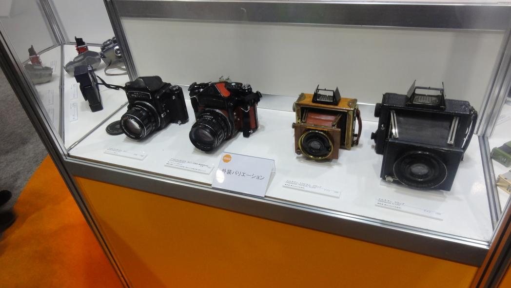 クラッシクカメラー11-AAA-CP+1015