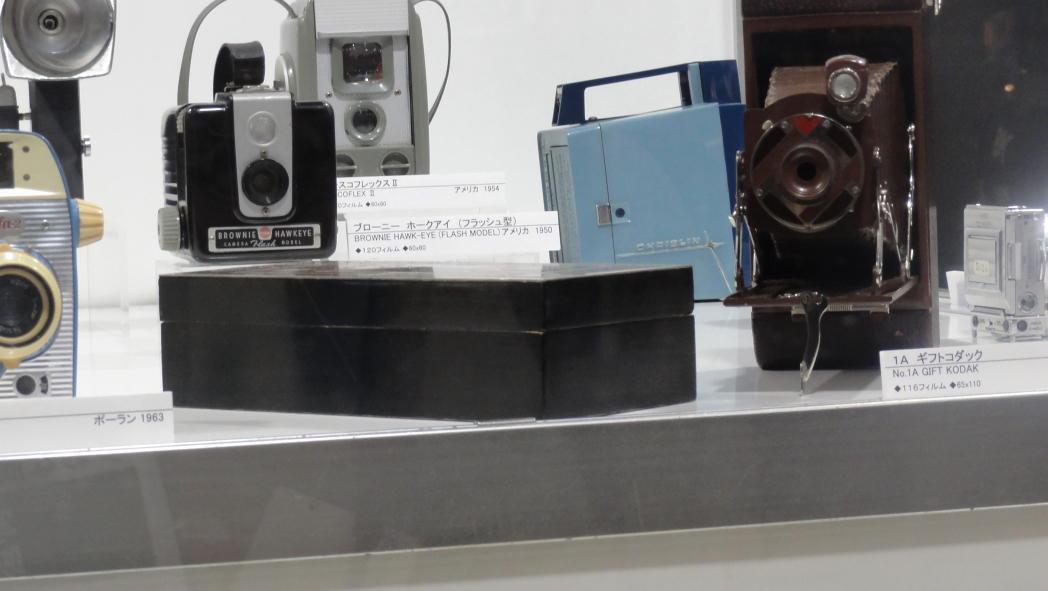 クラッシクカメラー9-AAA-CP+1015