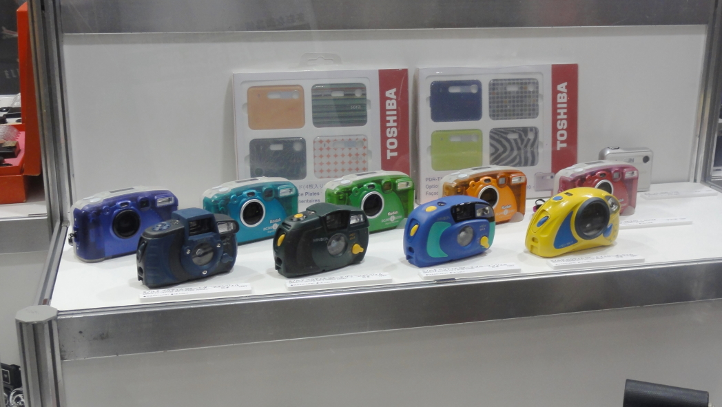 クラッシクカメラー8-AAA-CP+1015