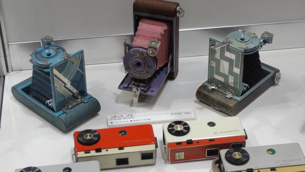 クラッシクカメラー7-AAA-CP+1015