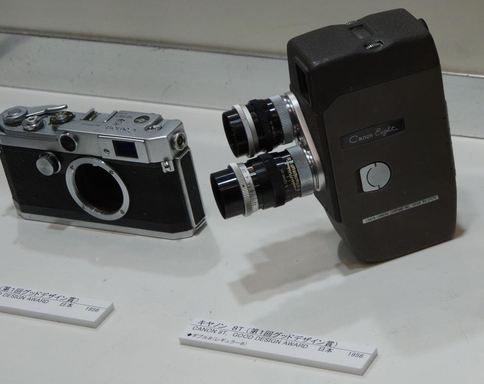 クラッシクカメラー3+-AAA-CP+1015