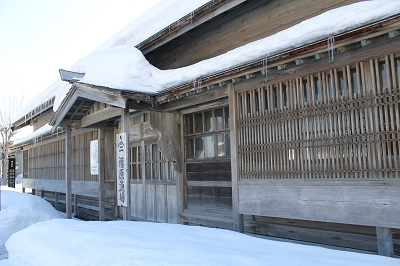 冬 福原漁場 2014-01-14 007