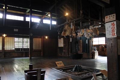 幸福運巡り 福原漁場 2014-08-09033
