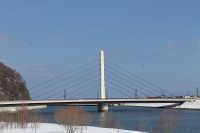 大川橋 2015-02-20 015