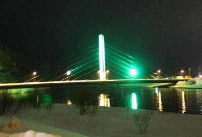 大川橋 2105-02-22239