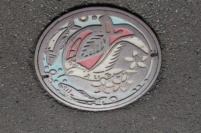 リタロード パネル 2014-11-05 011
