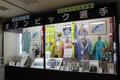ジャンプ 展示 2015-05-13004