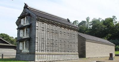 幸福運巡り 福原漁場 2 2014-08-09 028
