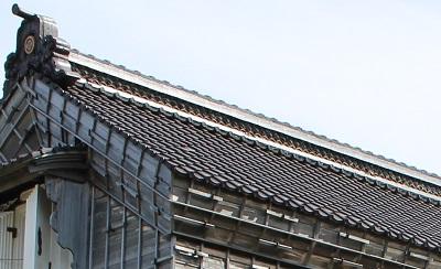 幸福運巡り 福原漁場 2014-08-09 028
