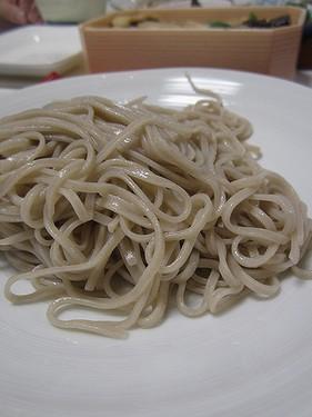 20150331 会津蕎麦