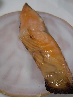 20150518銀鮭塩麹