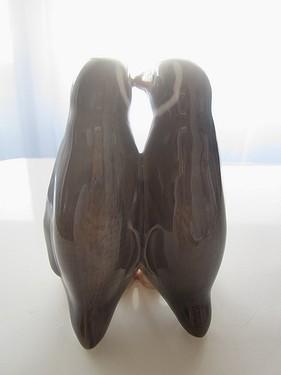 20150530届いたペンギン (1)