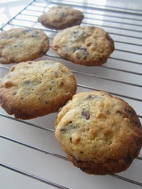 20150610 クッキー (1)