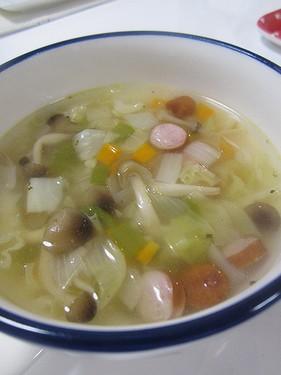 20150611 野菜スープ (1)