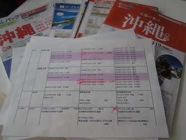 20150612沖縄比較表 (2)