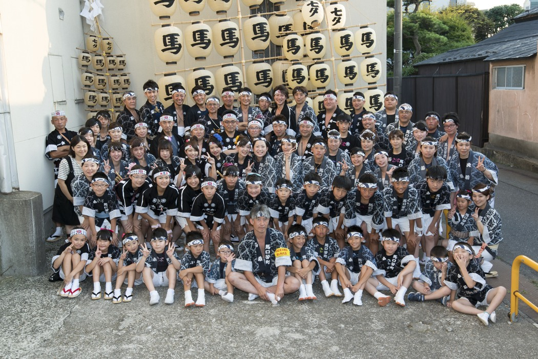 2015.08.05 竿燈祭り D750 006