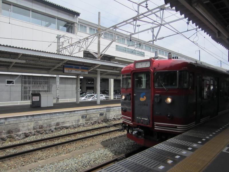 IMG_8037 (800x600)