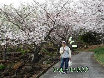 ブログ用007-2015 03 30-164418