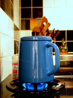 お茶(3).jpg