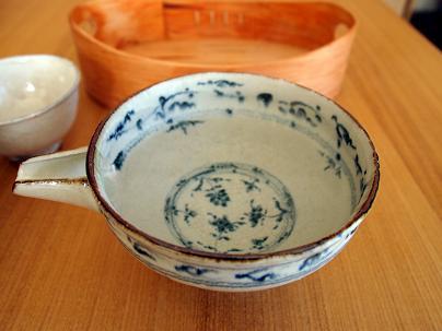 お茶(4).jpg