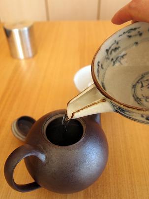 お茶(5).jpg