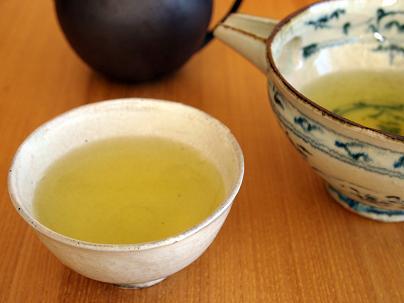 お茶(7).jpg
