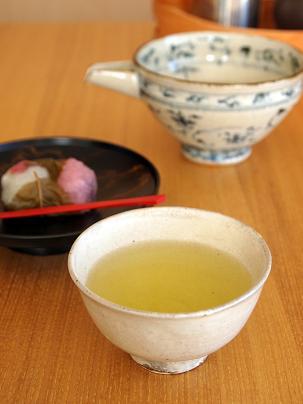 お茶(8).jpg