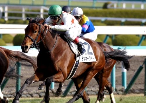 【競馬】ディープインパクト産駒の秋GI有力馬wwwwwwwww