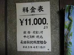 飛田新地7