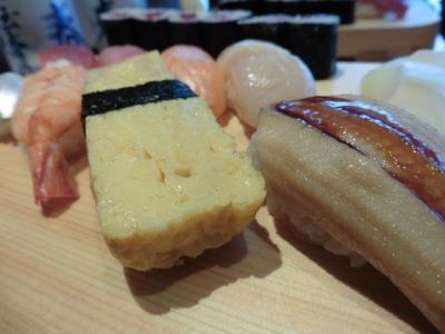 玉寿司 (5)
