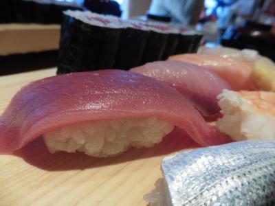 玉寿司 (8)