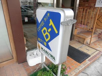 B1 (3)