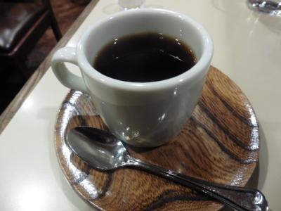 フジカフェ (3)