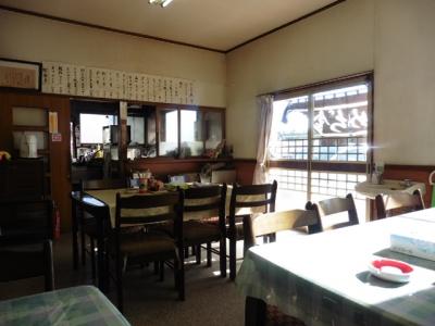 ゆめぢ食堂 (3)
