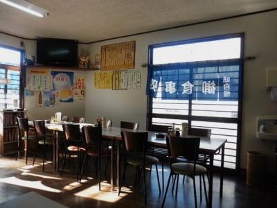 かすみ食堂 (2)