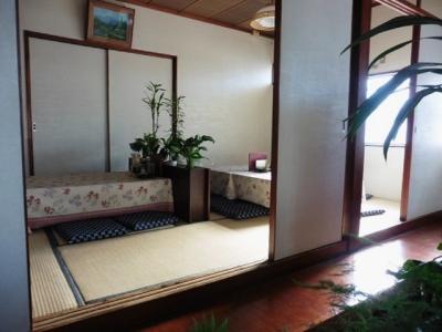 かすみ食堂 (4)