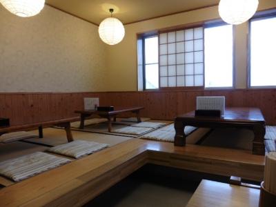 新川うどん (3)