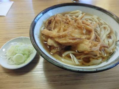 新川うどん (5)