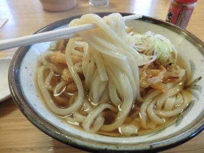 新川うどん (7)