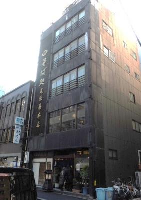 尾張屋本店 (2)
