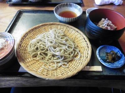 名倉 (6)