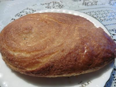 マルキパン (3)