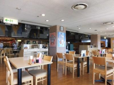 コバトン食堂 (7)