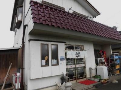 ますや食堂 (4)