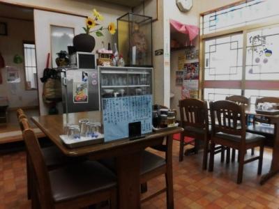 ますや食堂 (6)