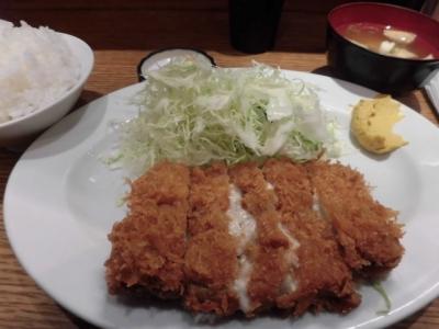 冨士山ミート (4)