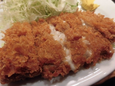 冨士山ミート (5)