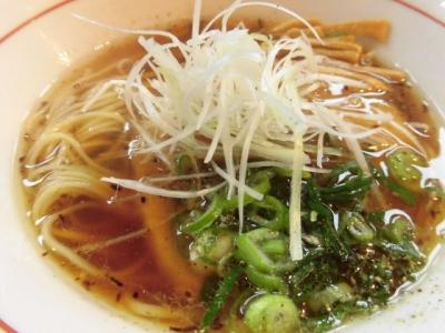龍麺呉田 (4)